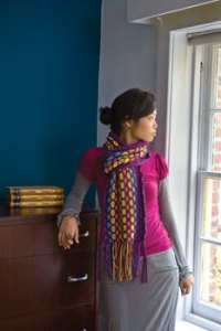 blooming-cotton-scarf-2