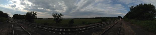 big sky nebraska